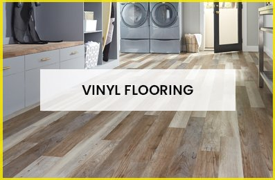 vinyl-flooring-toronto