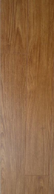 Pecan Excess Flooring, Pecan Laminate Flooring 12mm